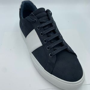Other - Men's National Standard Nubuck shoe
